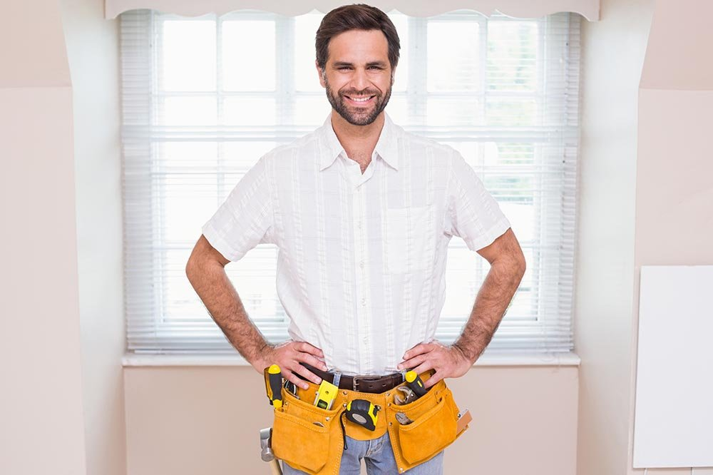 Affordable Handyman Costs in Putney, SW15