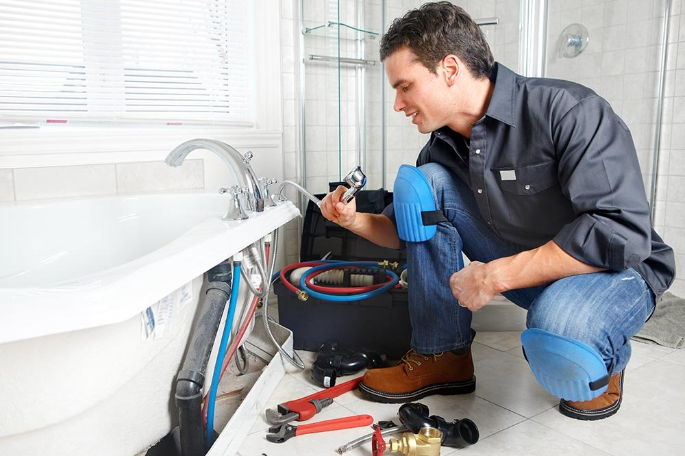 Professional Handyman Services in the SW15 Area